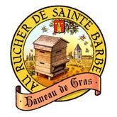 Ontwerp honing boerderij