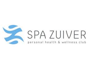 Logo wellnessresort