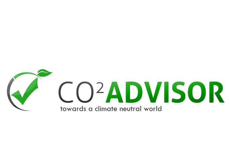Logo klimaatconsultancy
